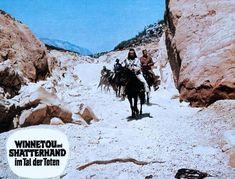 Pierre Brice, Der Tot, Spiegel Online, Westerns, Old Things, Mountains, Water, Movies, Travel