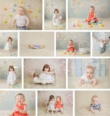 Image result for easter mini photo