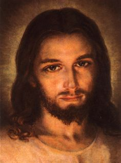 To be fully conscious means that you never act unconsciously « Jesus through John