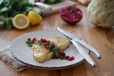 Celerie Rave, Salsa Verde, Garlic Press, Steaks, Vegan, Chicken, Cooking, Kitchen, Bon Point