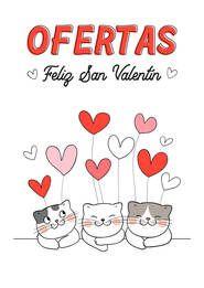 Ofertas Para San Valentín San Valentín Ofertas Regalos Para San Valentin