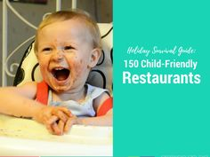 Child Friendly Restaurants|South Africa|Things to do with Kids | Things to do with Kids