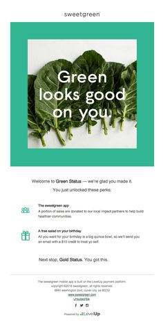The Best Email Designs in the Universe (that came into my inbox) Email Marketing Software, Email Marketing Design, Email Marketing Campaign, Marketing News, Digital Marketing, Html Email Design, Engagement Emails, Email Programs, Email Design Inspiration
