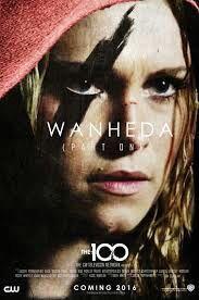 Resultado de imagen para the 100 wanheda