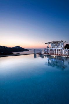 Fildisi Boutique Hotel in Astypalea, Astypalaia, Dodecanese islands, Greece