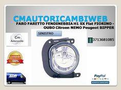 RIPARO SOTTOMOTORE CITROEN NEMO PEUGEOT BIPPER FIAT FIORINO QUBO 07/>