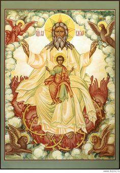 Image Merkaba on Orthodox icons: vedaveta Religious Pictures, Religious Icons, Religious Art, Early Christian, Christian Life, Rastafari Art, Black Jesus, Life Of Christ, Religious Paintings