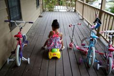 One Week in April, Four Toddlers Shot and Killed Themselves - NYTimes.com