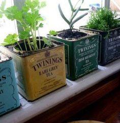 Photo : Les amoureux du thé pourront eux opter pour cette version.