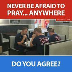 angeliclove's prayer on Instapray