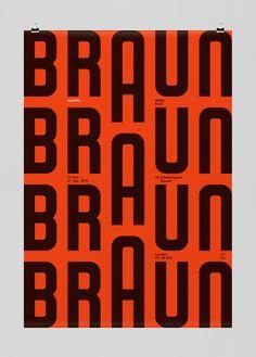 Braun-StudioFeixen.png (1300×1816)