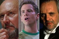 What Role Would You Play in a Horror Movie? - We can't all be the hero. - Quiz.      I'm the smart person!!!