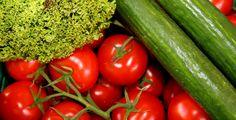 "Fingerabdruck ökologischer Lebensmittel - Forschung - Bei dem europaweiten Forschungsprojekt ""Authentic Food"" wollen Wissenschaftler Bio-Betrügereien in der Nahrungsmittelbranche aufdecken."