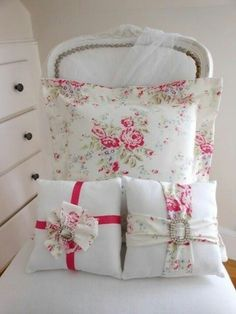 cute pillows | Cute pillows #cutepillows #pillows