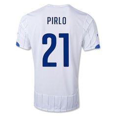 Puma Pirlo