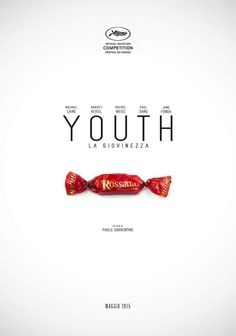Youth - Sorrentino