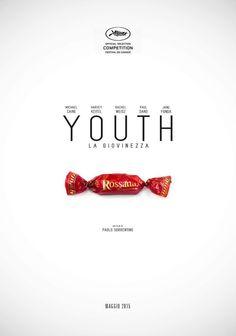 Youth - Sorrentino