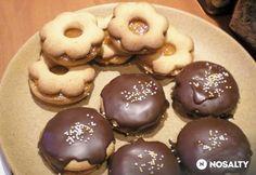Doughnut, Cookies, Chocolate, Cake, Food, Crack Crackers, Biscuits, Kuchen, Essen