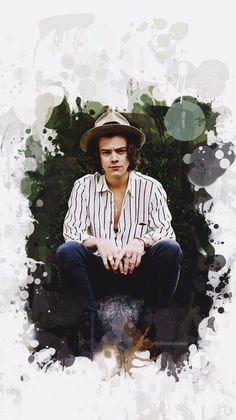 live wallpaper iphone 6s harry styles