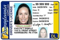 Learn if there is negative DMV information about you! http://www.dmvcheckusa.com/