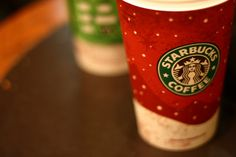 Starbucks Secret Menu Update with Hot Butterbeer Latte, Samoa Frappuccino, Thin Mint Frapp, Grasshopper Frapp and more