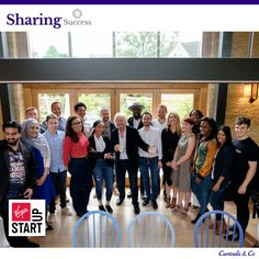 How to fund your #idea: Virgin Start Up is the not for profit Virgin company for #entrepreneurs. We're on a #mission to help more people #create sustainable #businesses in the UK. We do this by distributing #government-backed start up #loans ranging from £500 to £25000 to entrepreneurs launching or #growing a business that's #under two years old in #England or #Scotland. Since launching, we've provided over £13 #million to #help start 1200 businesses.