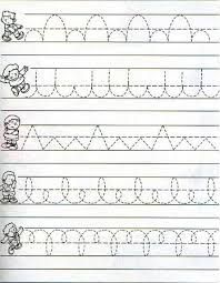 Worksheets and printable sheets are an ideal learning tool for kids who want more practice. We have a selection of free printable kids learning sheets in subjects such as early number, alphabet, and writing practice. Tracing Worksheets, Kindergarten Worksheets, Worksheets For Kids, Preschool Activities, Pre Writing, Writing Skills, Das Abc, Alphabet Tracing, Printable Letters
