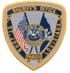 Edna PD TX | LE patches | Pinterest | Police patches and ...