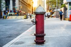 Tired Urologist Mistakes Fire Hydrant for Man with Priapism - http://gomerblog.com/2017/01/fire-hydrant-priapism/?utm_source=PN&utm_campaign=DIRECT - #Fatigue, #Fire_Hydrant, #Priapism, #Urology