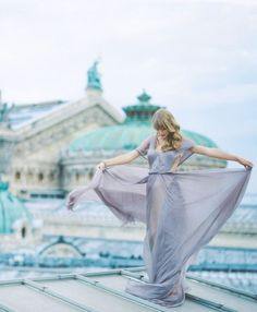 Being ethereal   Community Post: 14 Things Taylor Swift Is Doing Right Now