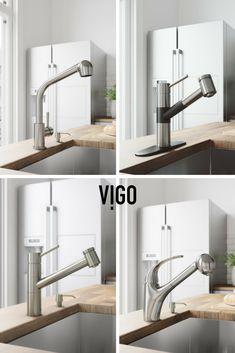 kitchen faucet 224 2019 kitchen faucets rh pinterest com