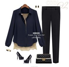 Item No: B041 (Navy Blue)    Material: Polyester    Measurement:   Shirt - Length:59-66cm Shoulder:35cm Bust:110cm Sleeve:59cm  Singlet - Length:64-71cm Shoulder:32cm Bust:96cm