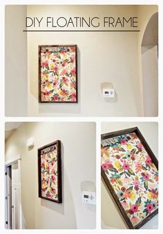 241 Best Cool Diy Projects Images Manualidades Cool Diy Projects