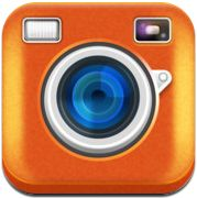 Streamzoo vs Instagram. Per  Android ed iPhone