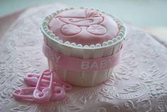 babyshower cuppies