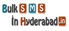 Bulk SMS in Hyderabad is a leading Bulk SMS Messaging Service provider offering Bulk SMS Services, Long Code Services, and Short Code Services in and around Hyderabad.