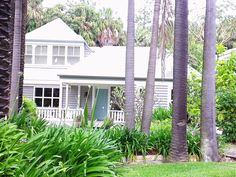 bilgola beach house - Google Search