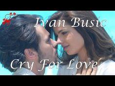 Tema de Arthur e Diana Novela Vitória   Cry For Love   Ivan Busic