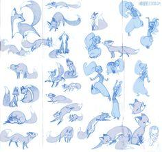 SIMONE KESTERTON | i draw stuff ? Posts Tagged ?art?