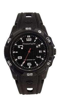 a185af7722a Freestyle Watch - Men s Kampus - Analog - Fs80936 Sport Watches