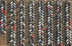 Las Mejores Fotografías del 2013 – 500px | FuriaMag | Arts Magazine-Uwe Braun