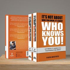 #Book #Cover #Designs from @inkgility