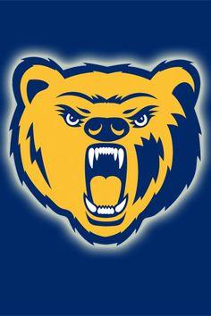 University of Northern Colorado- Bears