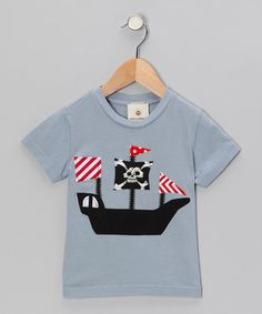 A Pirate's Life Collection | Daily deals for moms, babies and kids
