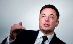 Tesla CEO Elon Musk has announced that the electric car maker's long-serving chief financial officer (CFO), Deepak Ahuja, is leaving the company after over a decade of service, CNBC reports. Musk made the announcement towards the Elon Musk, Tesla Ceo, Nikola Tesla, Tim Beta, Tesla Motors, Pretoria, Education System, Self Driving, Chef