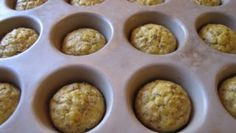 Savoury Coconut Flour 'Dipping' Muffins- Gaps legal. These are getting made TONIGHT!