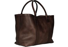 High quality handmade leather bags, made in America & guaranteed for life. Shop leather bags, leather briefcases, leather wallets & more at Lotuff Leather. Large Leather Tote Bag, Leather Bags Handmade, Leather Purses, Leather Wallet, Mens Leather Accessories, Bag Accessories, Fashion Handbags, Fashion Bags, Work Tote