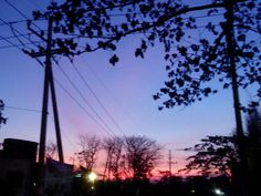 Utility Pole, Celestial, Sunset, Outdoor, Outdoors, Sunsets, Outdoor Games, The Great Outdoors, The Sunset