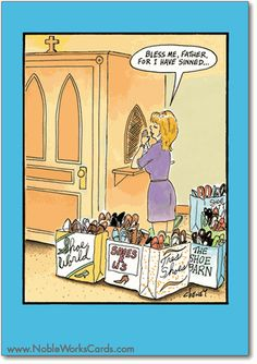 Leon girling leondrummerboy on pinterest bless me shoes cheney funny birthday cartoon card a gazillion cards shipped free bookmarktalkfo Image collections