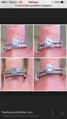 9eba405a7 30 Best Cool rings images in 2019   Jewelry, Diamond jewelry, Diamond Rings